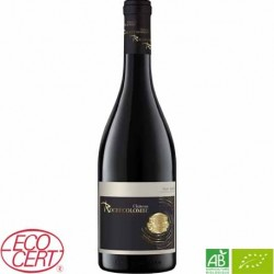 chateau-rochecolombe-cotes-rhone-villages-fut-chene