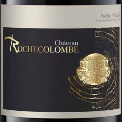 chateau-rochecolombe-cotes-rhone-villages-saint-andeol