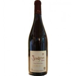 domaine-eric-carrel-gamay-jongieux-bouteille