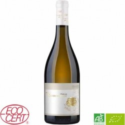 chateau-rochecolombe-cotes-rhone-blanc-clairette