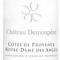 chateau-demonpere-dame-anges-rose-2