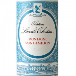 chateau-lacoste-chatain-2