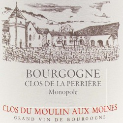 clos-moulin-moines-perriere-rouge-2