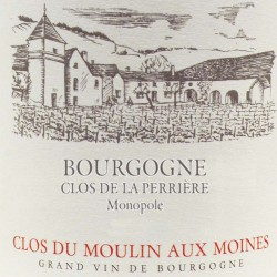 clos-moulin-moines-perriere-blanc-2