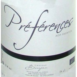 preference-chateau-boujac-fronton-rouge-etiquette