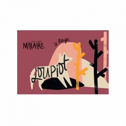 loupiot-rouge-millaire-2