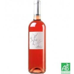 tradition-chateau-boujac-fronton-rose