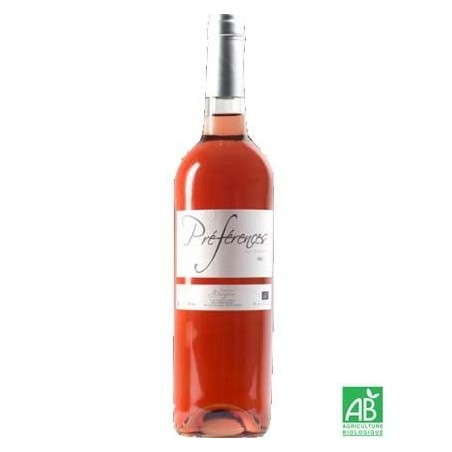 preference-rose-chateau-boujac-fronton