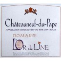 chateauneuf-pape-or-line-rouge-etiquette