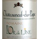 chateauneuf-pape-or-line-blanc-etiquette