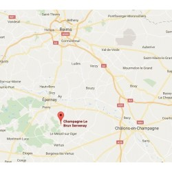 champagne-le-brun-cuvee-selection-offre