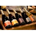 lingot-martin-bugey-rouge-rhapsodie-rayon