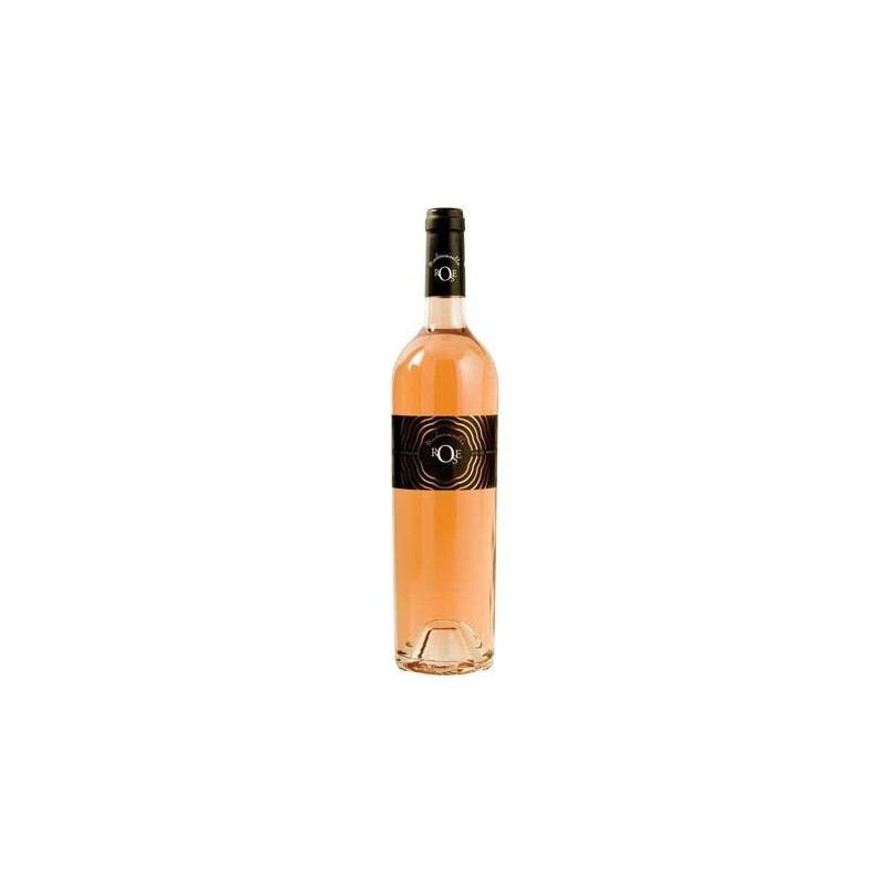 clos-roses-mademoiselle-rose-pays-maures