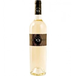 clos-roses-mademoiselle-blanc-pays-maures