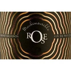 clos-roses-mademoiselle-rouge-pays-maures-etiquette