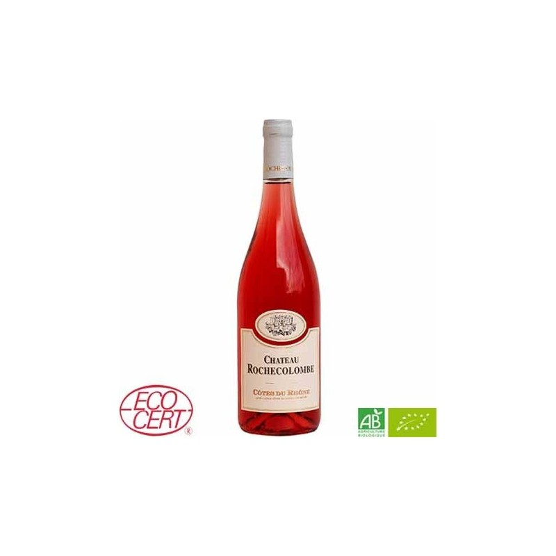 chateau-rochecolombe-cotes-rhone-rose