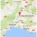 chateau-rochecolombe-cotes-rhone-villages-fut-chene-carte