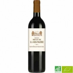 chateau-moulin-grangere-saint-emilion-grand-cru