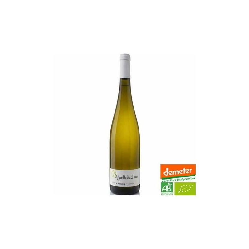vignoble-des-2-lunes-riesling-genese-bouteille