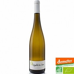 vignoble-des-2-lunes-riesling-mer-nectar