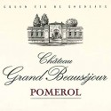 chateau-grand-beausejour-pomerol-daniel-mouty