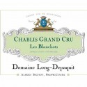 domaine-long-depaquit-chablis-grand-cru-blanchots-col