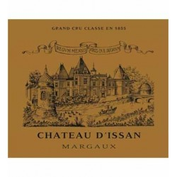 chateau-d-issan-achat