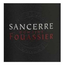 domaine-fouassier-rouge-achat
