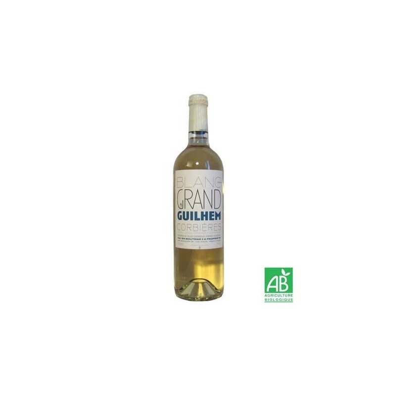 domaine-grand-guilhem-corbieres-blanc