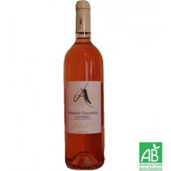 domaine-valambelle-angolet-rose-bouteille