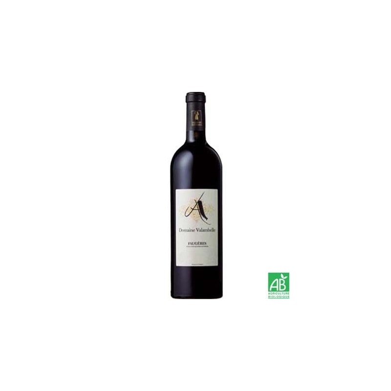 domaine-valambelle-angolet-rouge-bouteille