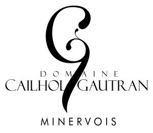 Domaine Cailhol Gautran - Languedoc